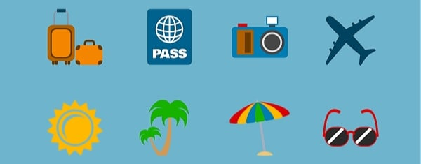 5 Tips to Prepare Your WordPress Website for Your Vacation