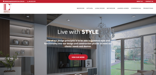 17 Examples Of Home And Garden Sites Using Divi Elegant Themes Blog