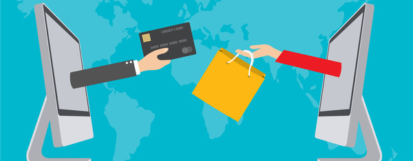 6 Significant WordPress E-Commerce Trends for 2017