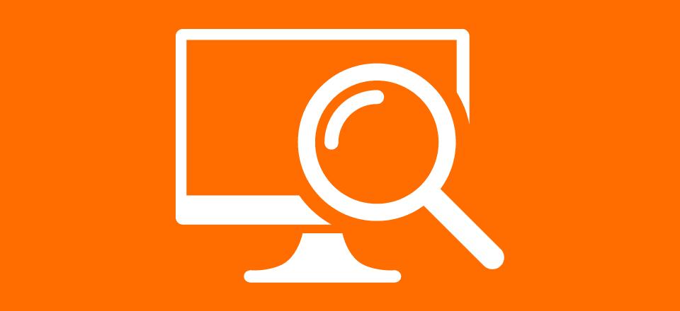 5 Best Ways to Monitor WordPress Activity via the Dashboard
