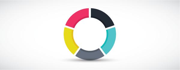 14 Tools for Beautiful WordPress Data Visualization