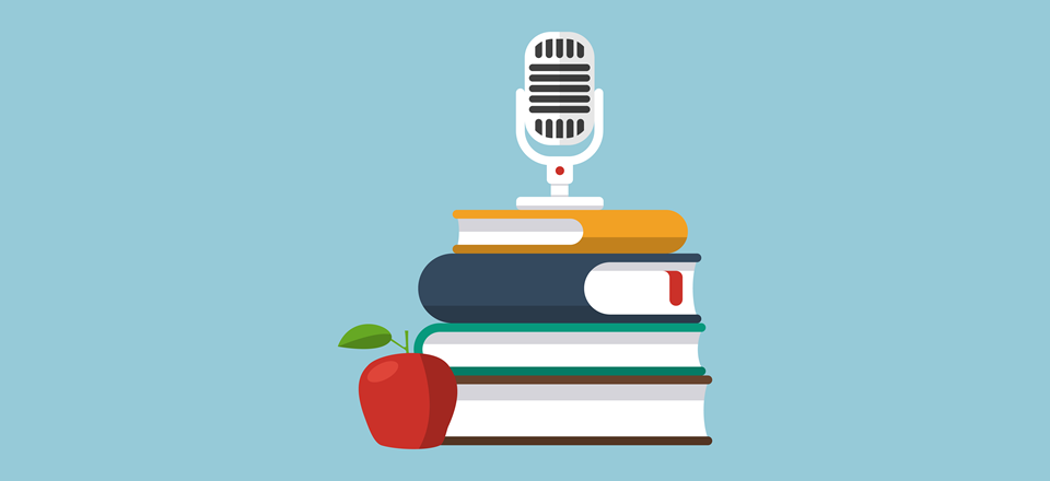 10 Inspirational Podcasts for Bloggers | Elegant Themes Blog