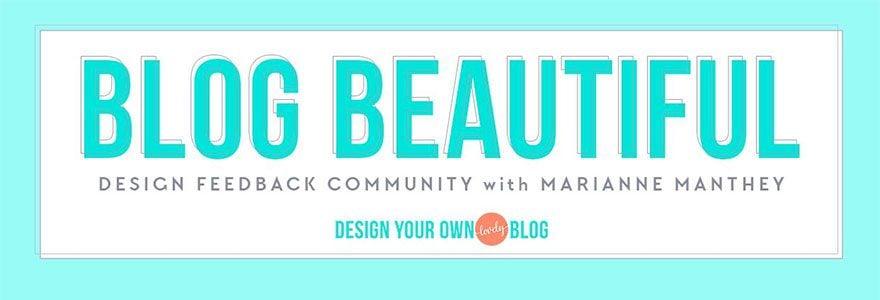 Facebook Groups for Bloggers - Blog Beautifu