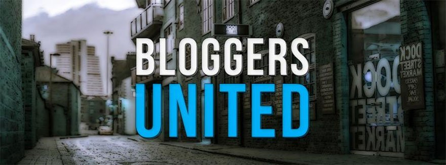 Bloggers United