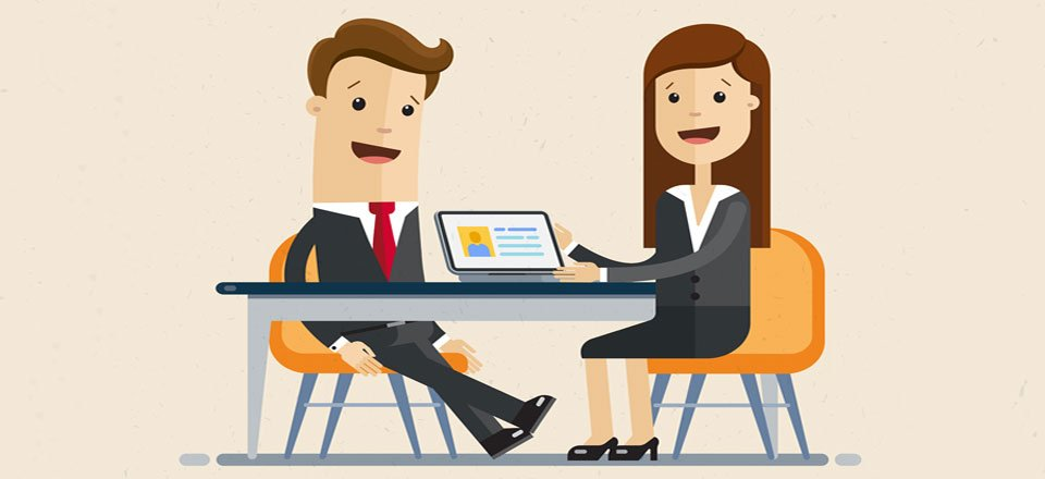 how to structure and run a successful web design client meeting
