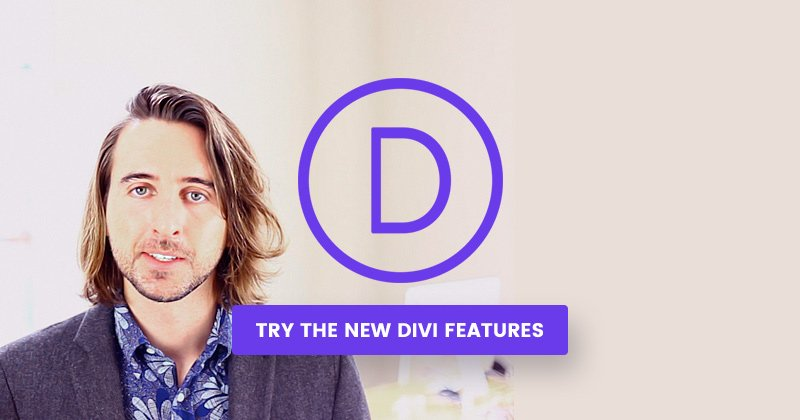 Introducing Divi Builder Sync, Auto-Saves, Browser Backups, Failed Save Detection & Improved Saving Performance