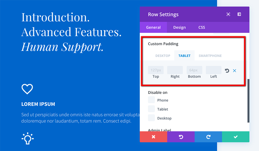 divi-solves-mobile-optimization