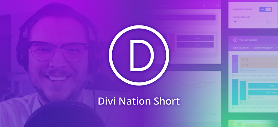 Divi Nation Meetup at San Diego WordCamp – Divi Nation Short
