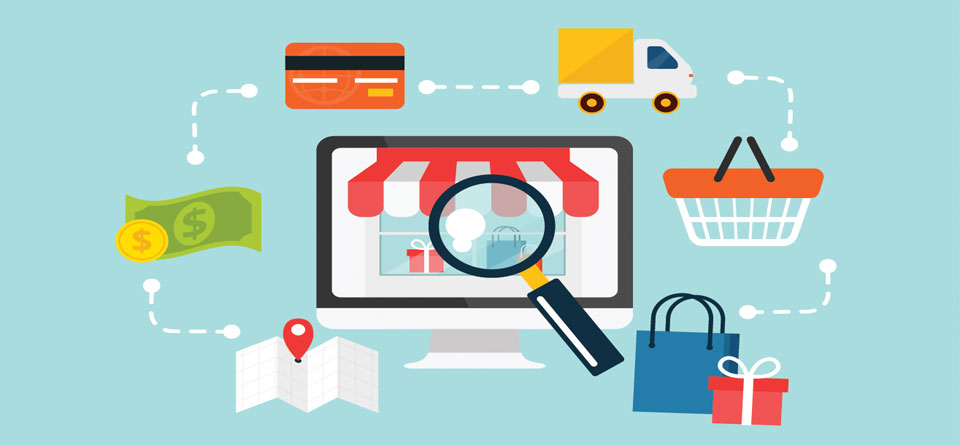 3 Outdated Ecommerce Strategies You Need to Phase Out