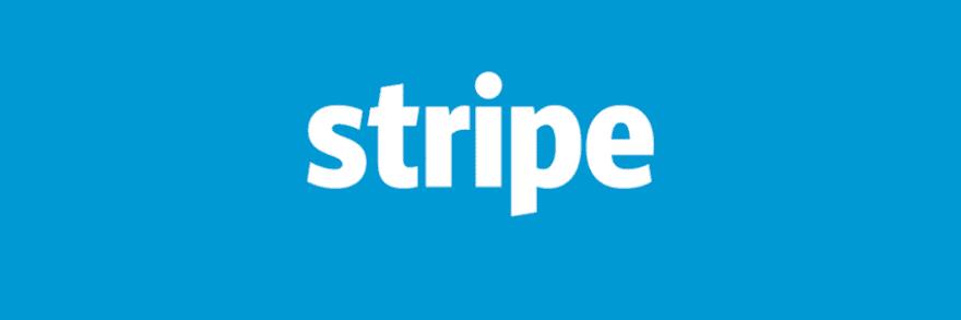 Stripe payments WordPress
