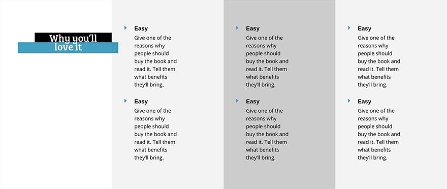 elegant-authors-extra-info-section