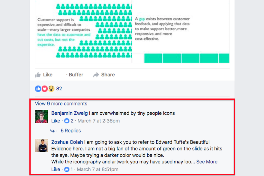 HH Design Facebook Group