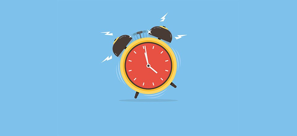 10 Creative Ways to Improve Time on Site for Your WordPress Website