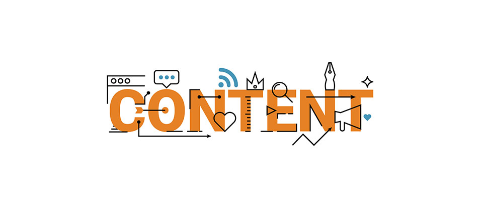 8 Easy Strategies to Greatly Increase Your Content Quality