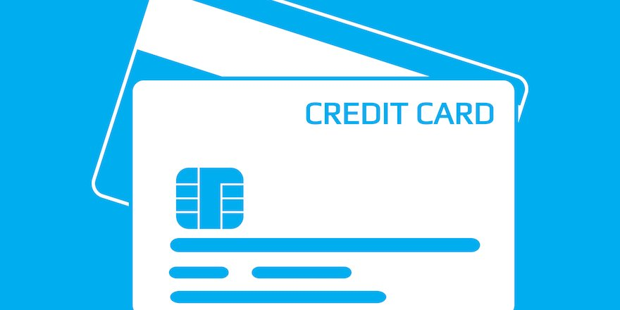 How to Accept Stripe Payments on Your WordPress Website | Elegant