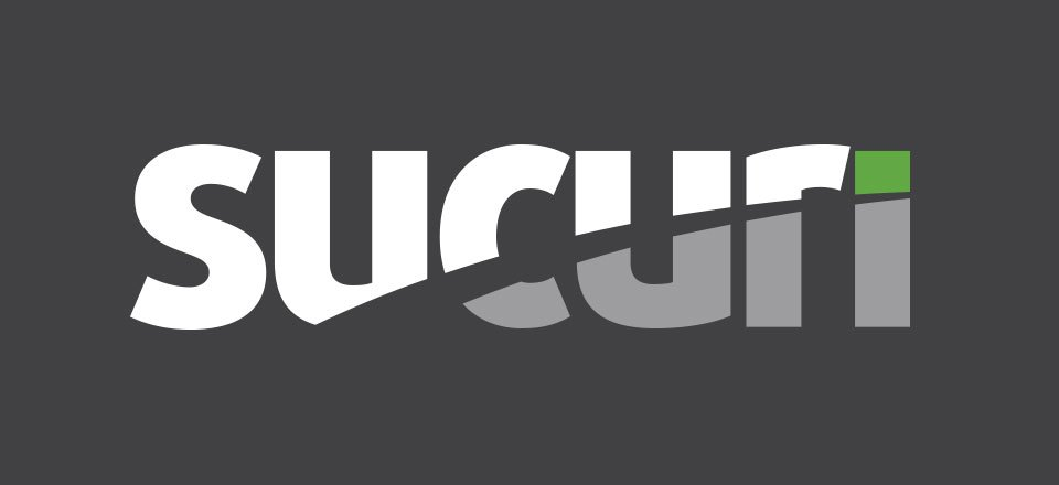 Sucuri Review – What Can This Free WordPress Security Plugin Do For You?