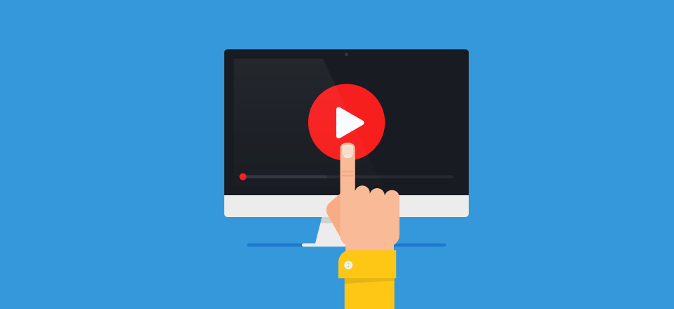 8 Key Elements Your Video Marketing Strategy Needs