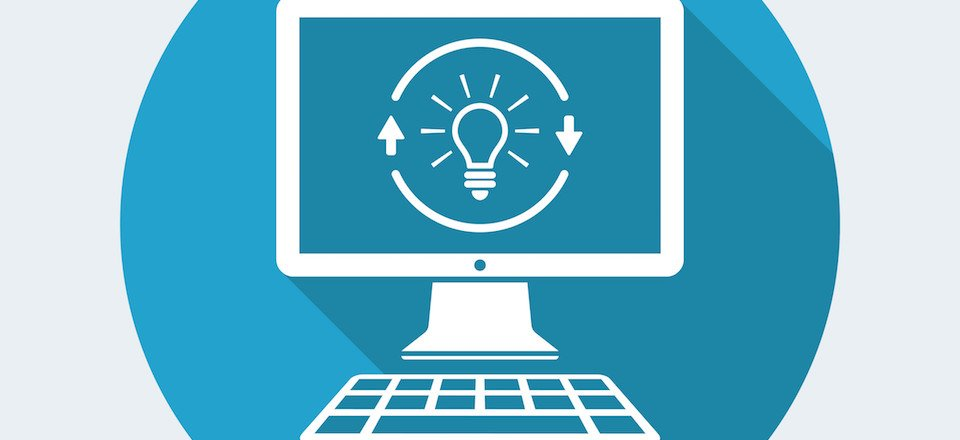 7 Ways To Improve Your Web Design Skills This Year Elegant Themes Blog