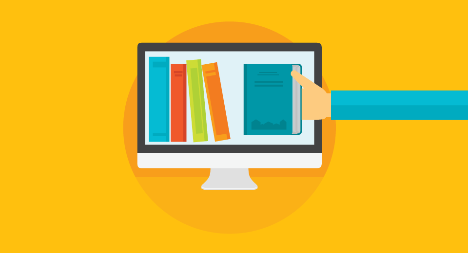 8 Plugins to Help Supercharge Your WordPress Media Library | Elegant