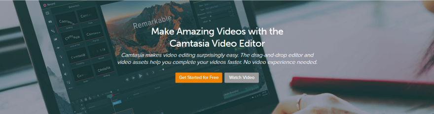 9 Best Screen Capture Software for Video Tutorials and