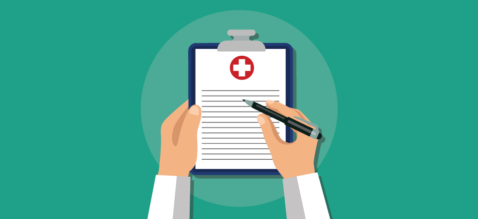 20+ Best Health & Medical WordPress Themes for Medical Institutions and Professionals in 2017