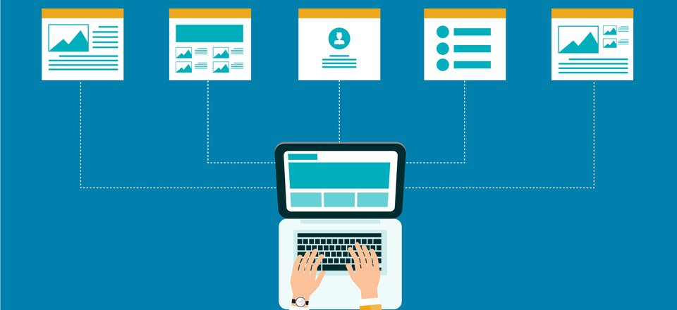 How Divi Can Help You Guide Visitors Through Long Web Pages
