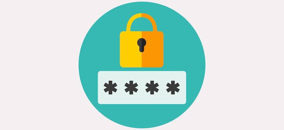 How to Set Up Password Protected Site Areas in WordPress