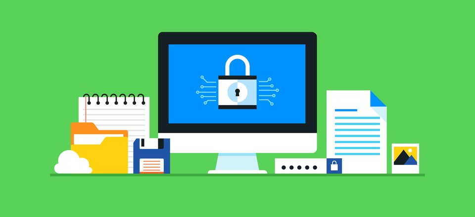 7 Foolproof Ways to Protect Your WordPress Site from Content Scrapers