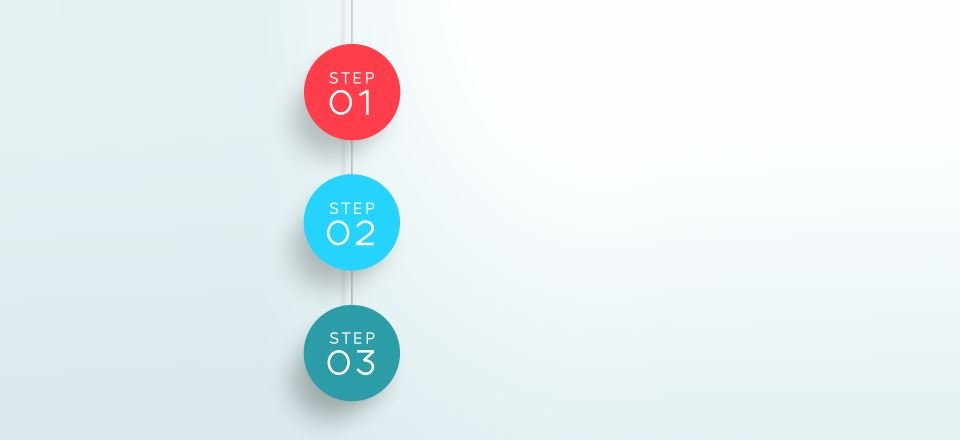 Divi Plugin Highlight Divi Timeline Module Elegant