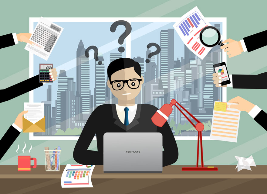 single tasking among habits of successful entrepreneurs