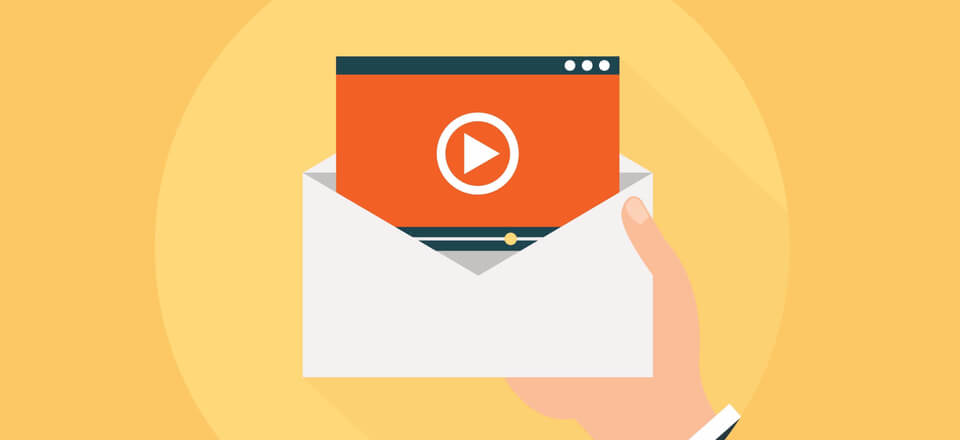 How to Promote Your Webinar With an Email Campaign (5 Key Tips)