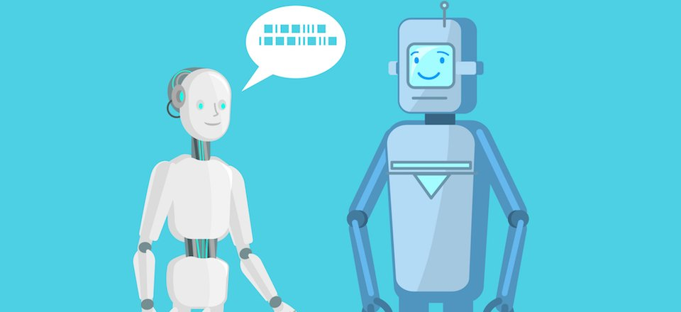 How AI and Machine Learning Are Poised to Supercharge Web Design and Content
