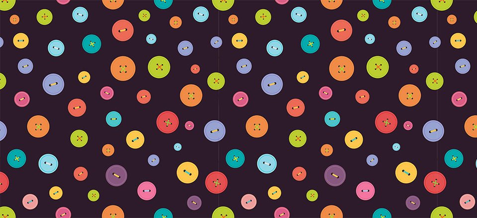 Button Design Guide: How to Design Buttons that Convert