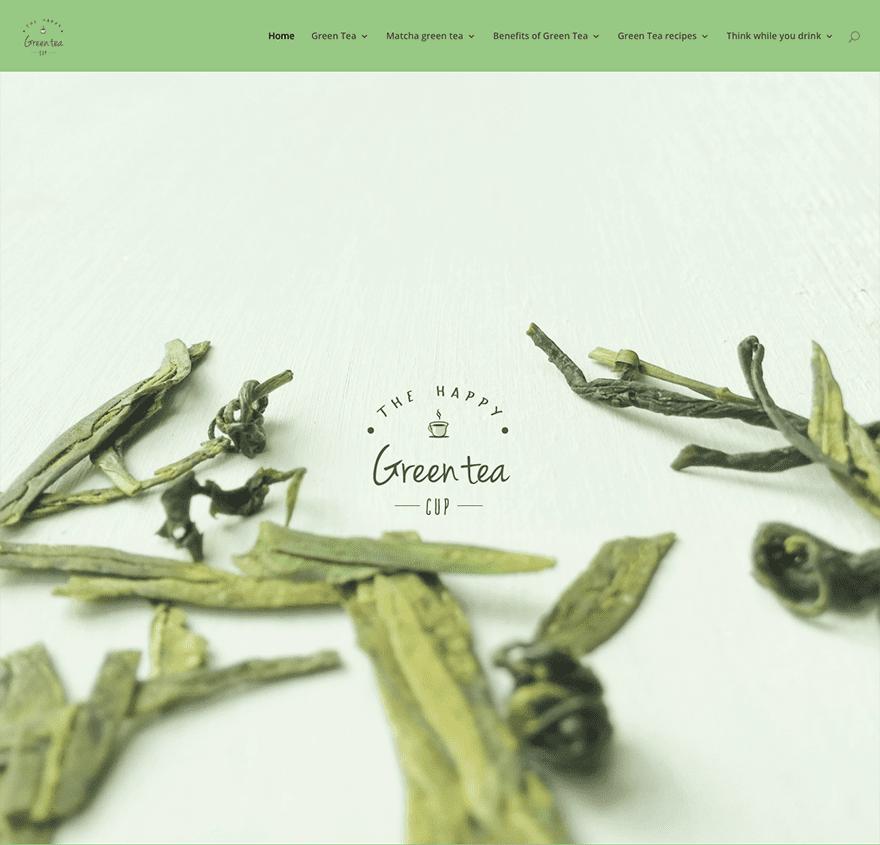 green-teacup