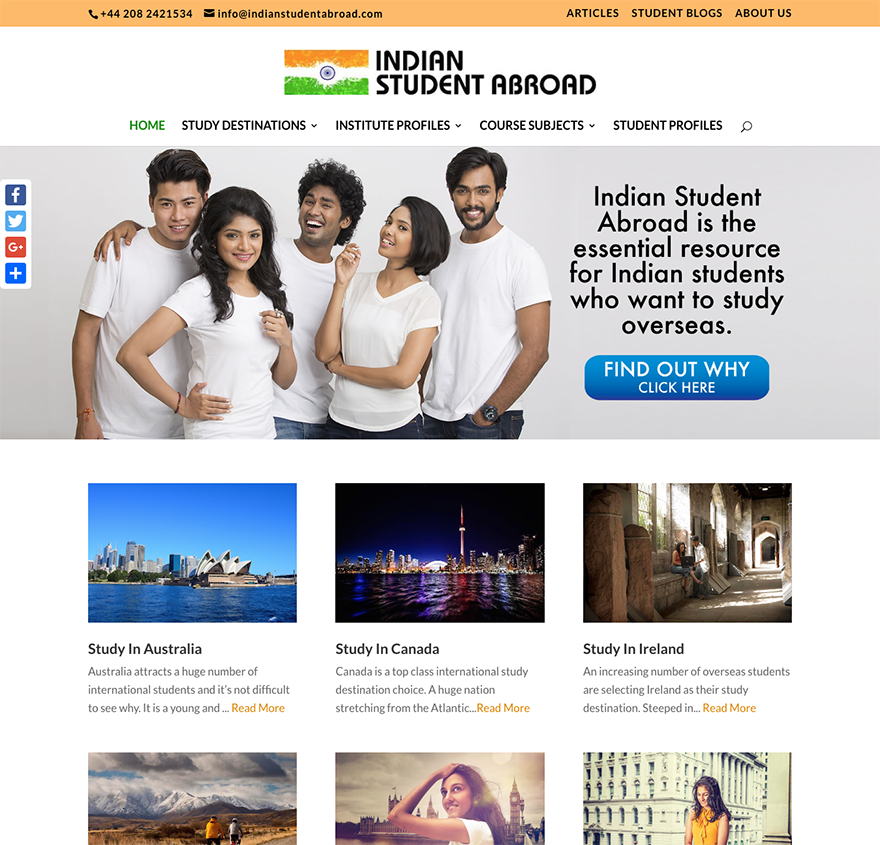 indian-student-abroad