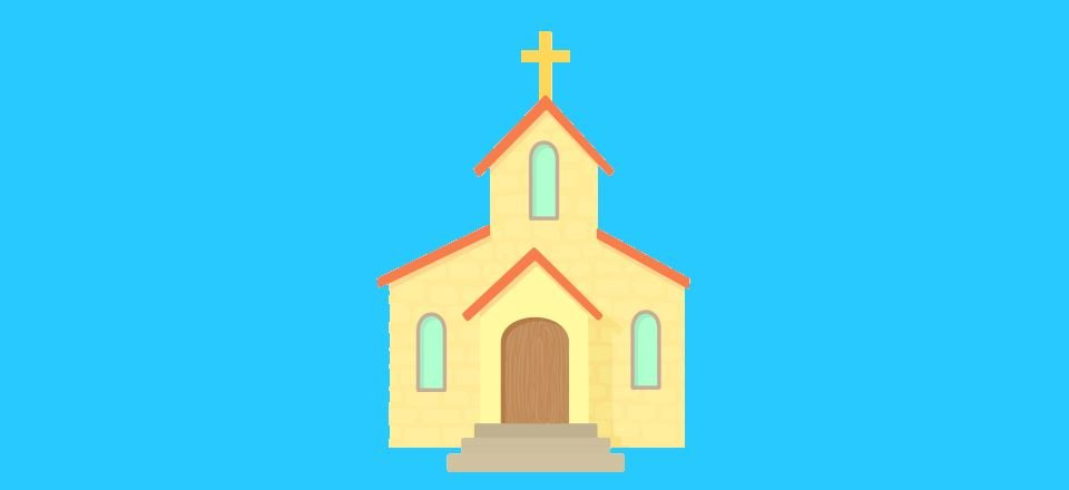 17 Examples of Church Sites Using Divi