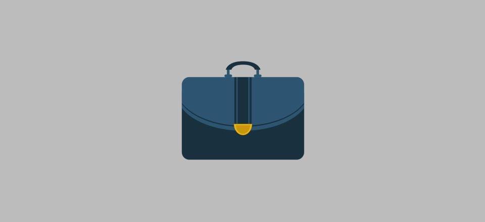 Divi Plugin Highlight – Divi Portfolio Grid