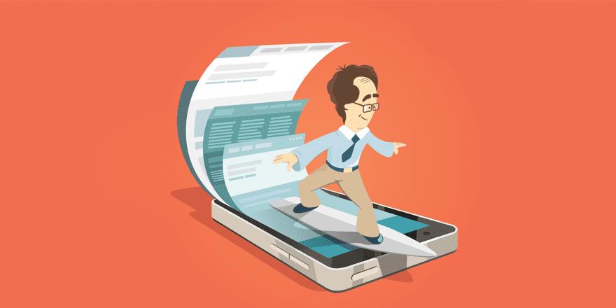 Is Your WordPress Website Scalable?