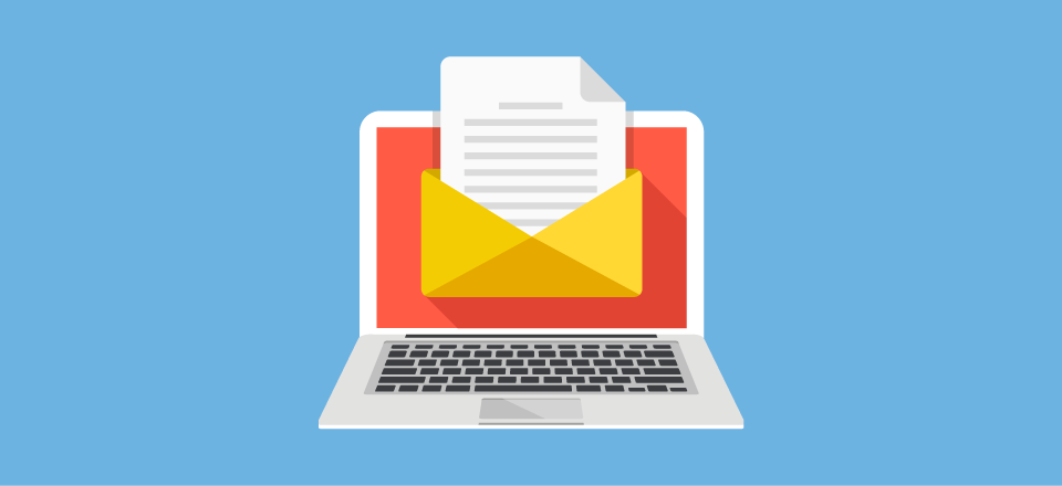 The Power of Welcome Emails (And How to Harness Them)