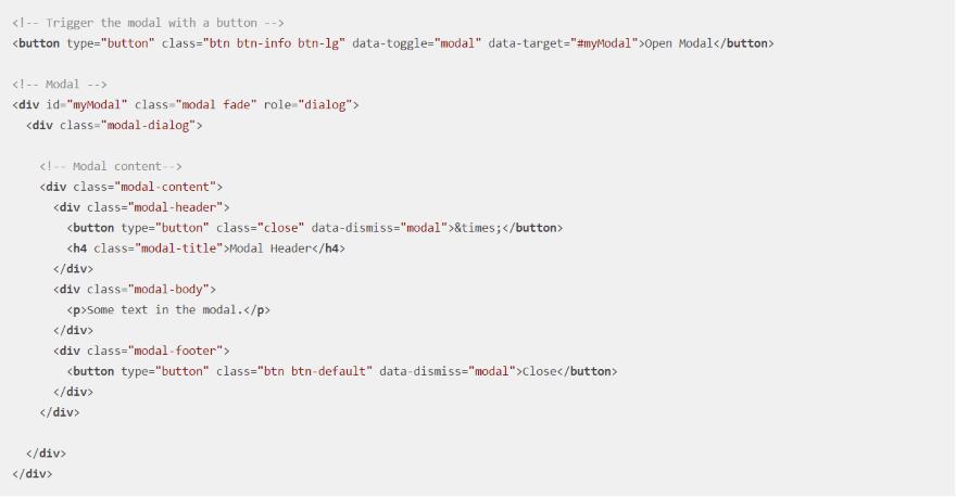 Divi Plugin Highlight: Code Snippet Module | Elegant Themes Blog