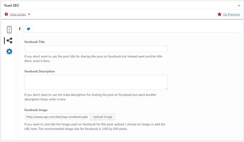 Facebook Debugger-Fixing-Open-Graph-Tags-3