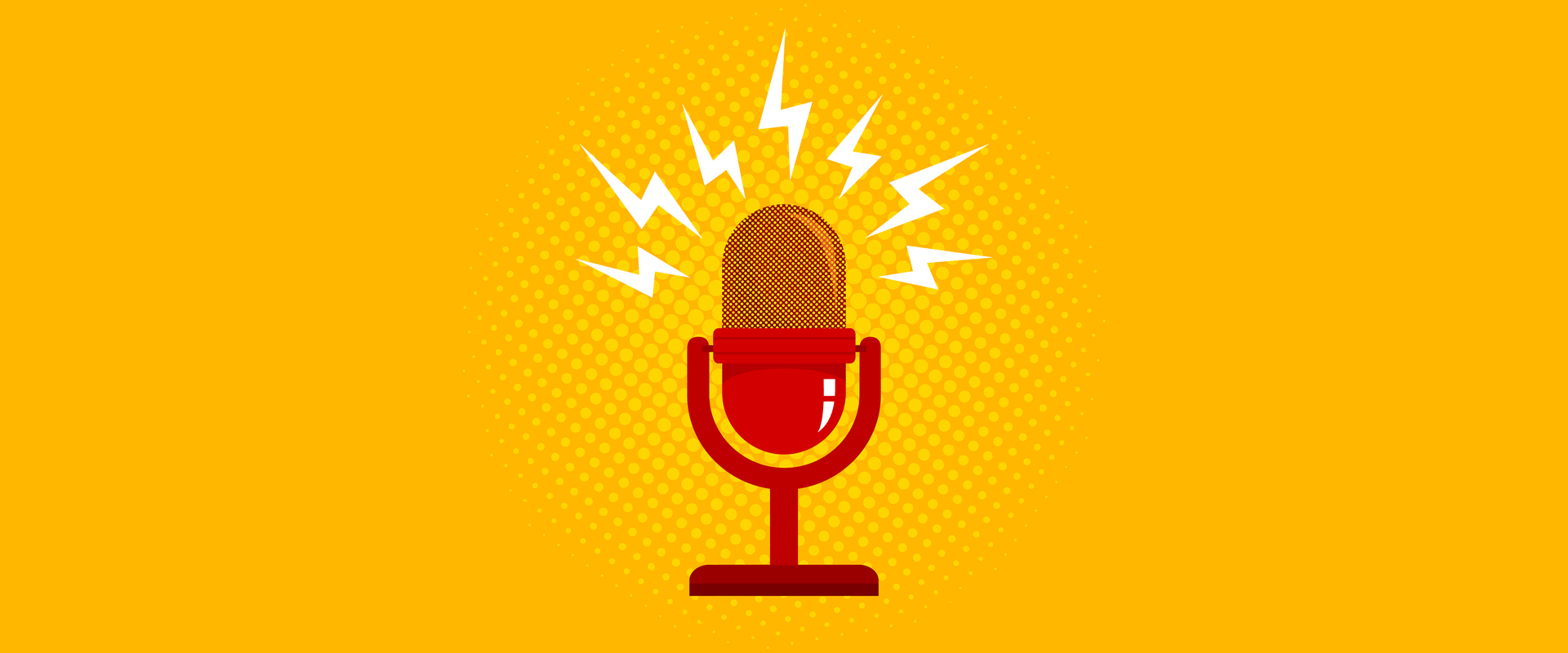 Best Free Podcast Hosting Services Available Today