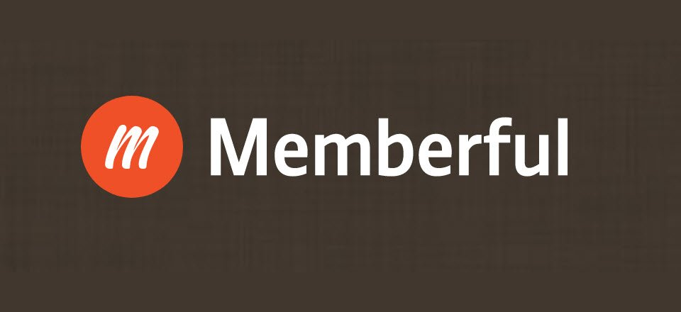 How to Use Memberful to Create a WordPress Membership Site
