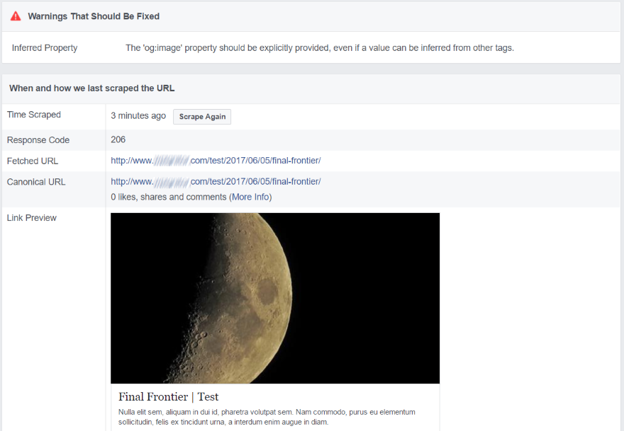 Facebook Debugger-No-image-Set-Small-First-Image-2