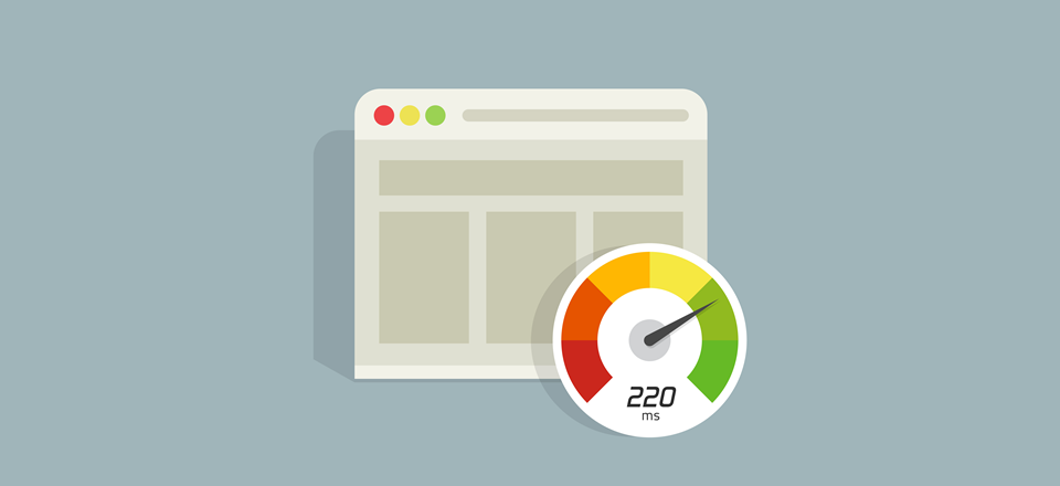 How to Conduct a Speed Test for Your Website and What It Can Tell You