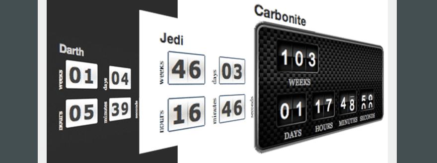 t-countdown