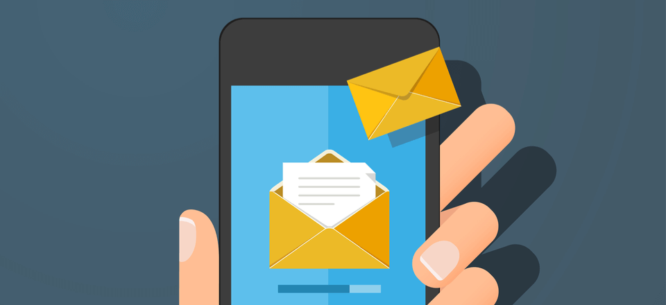 How to Use the Foundation for Emails Framework to Create Responsive Email Designs