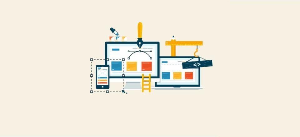 Divi Plugin Highlight – Divi Blog Extras