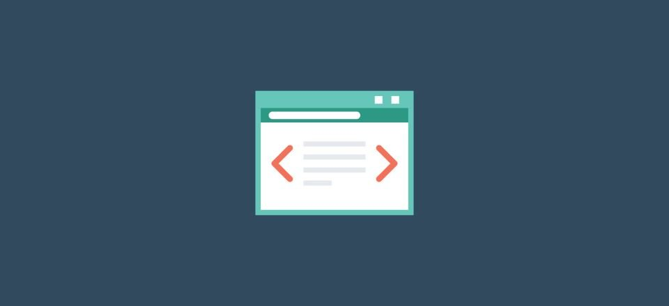 Divi Plugin Highlight – Anything Slider