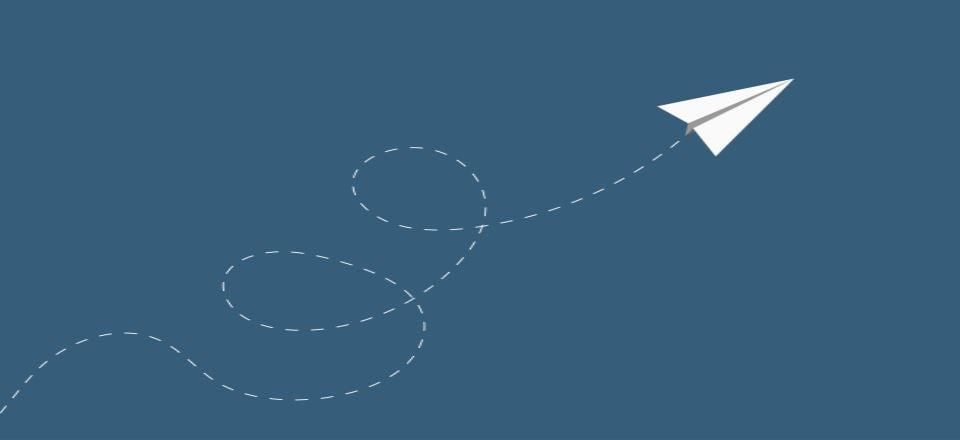 Divi Plugin Highlight – Divi Breadcrumbs Module